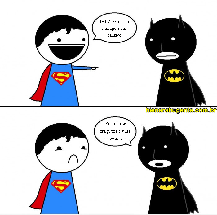 batman x superman