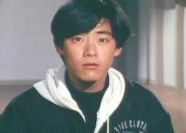 Takumi Tsutsui