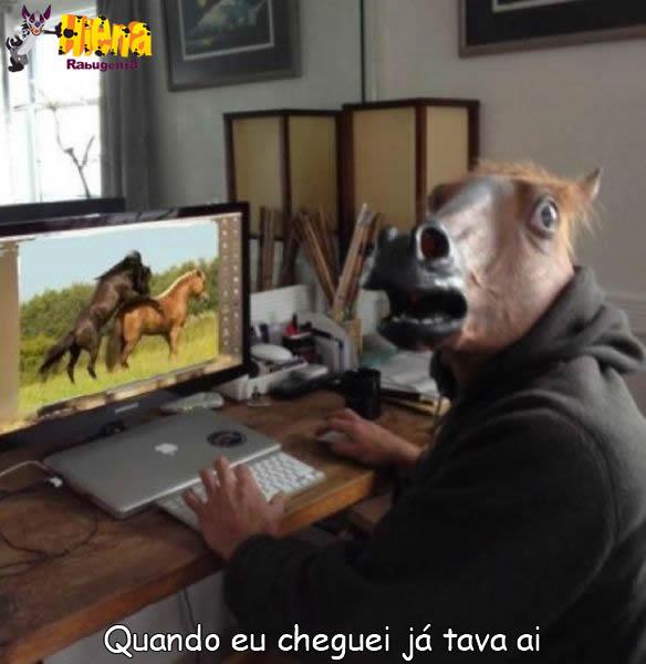 pornmovie