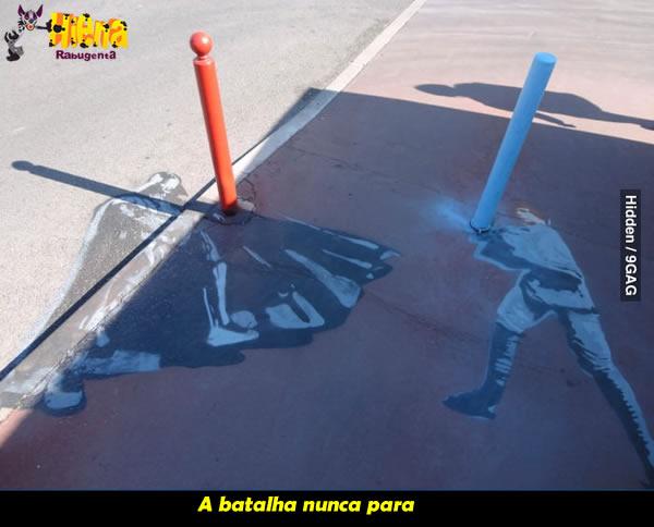 batalha