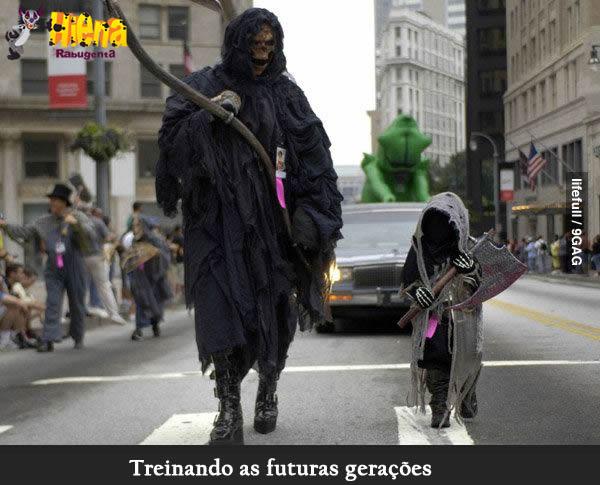 futuras