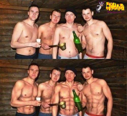 mestres photoshop