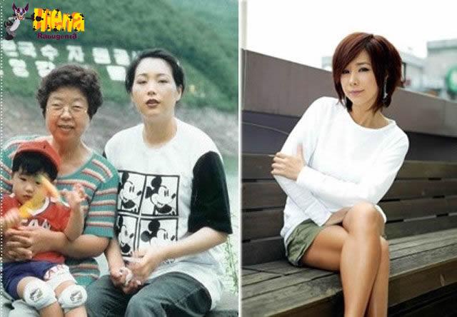 Jung Da Yeon 24