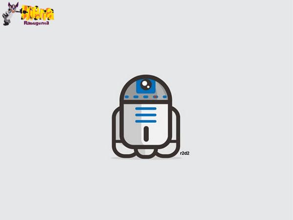 Star-Wars-fofo-1