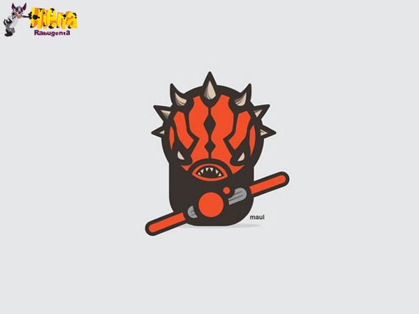 Star-Wars-fofo-3