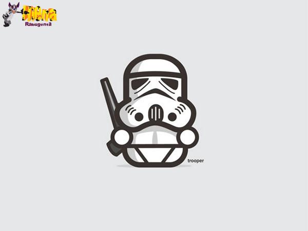 Star-Wars-fofo-7