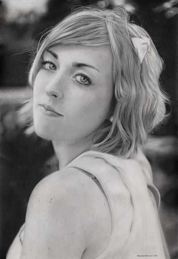 Elena Hammes