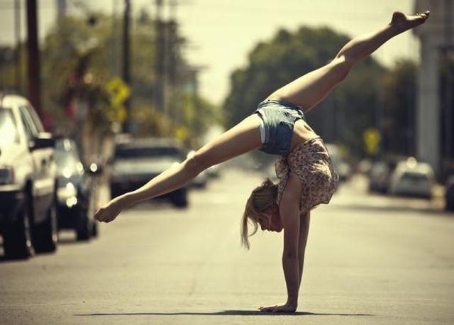 yoga facebook 3