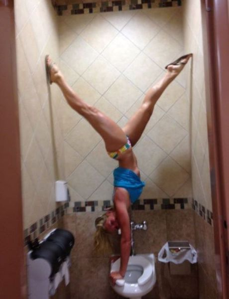 yoga facebook
