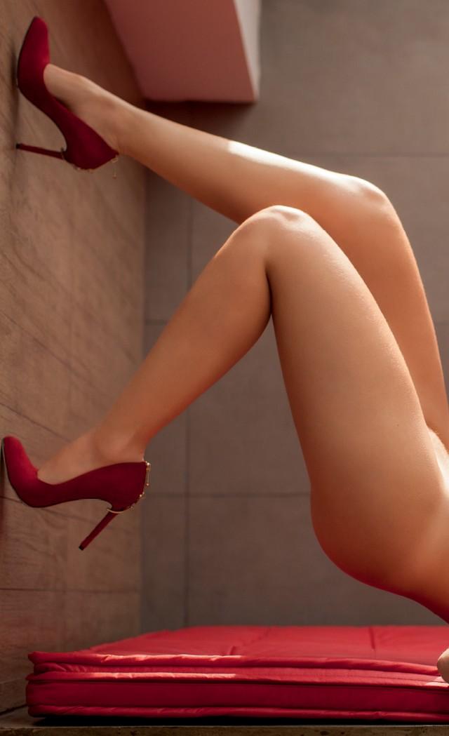 Playboy Amanda bbb13